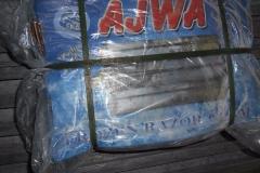 AJWA-BRAND-
