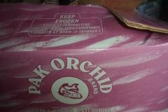 PAK-ORCHID-BRAND