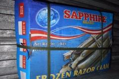 SAPHIRE-BRAND-1