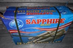 SAPHIRE-BRAND-2