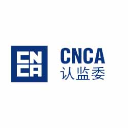 CNCA CHINA