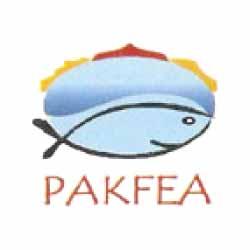 PAKFEA