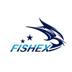 Fishex-Guangzhou