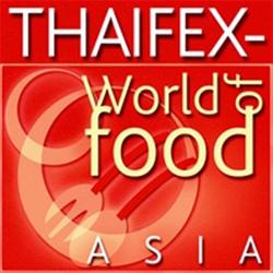 Thaifex
