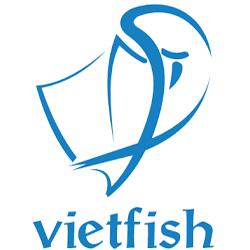 vietfish