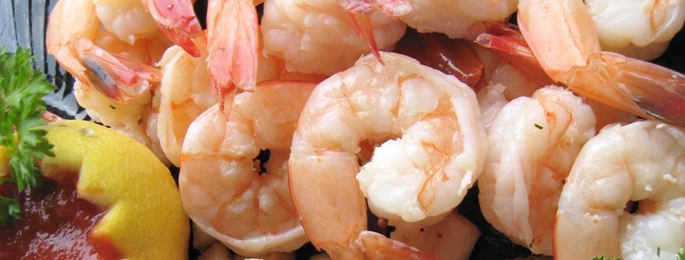 fish-shrimp